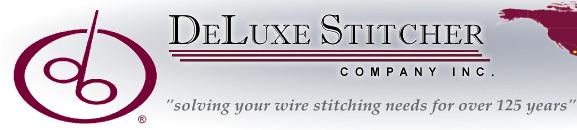 Deluxe-Logo.jpg