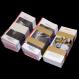 Brochures_Banding_0.png