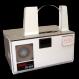 JD150_Plastic_Banding_Machine_S.png