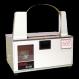 JD240_Paper_Banding_Machine_S.png