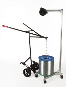 Spool Cart-Stand.jpg